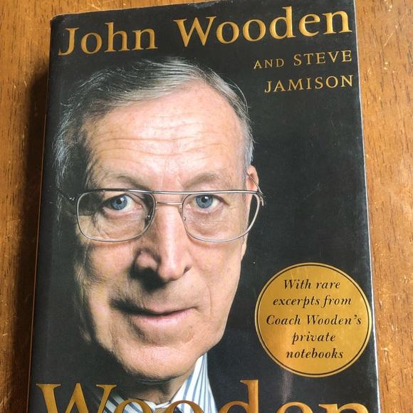 Bundle J Wooden Leadership J Maxwell 360 Leader